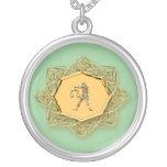 Zodiac Libra - Customize it! Custom Jewelry