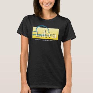 Zodiac- Libra T-Shirt