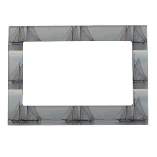 Zodiac Magnetic Photo Frame