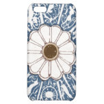 Zodiac Mandala iPhone 5C Cover