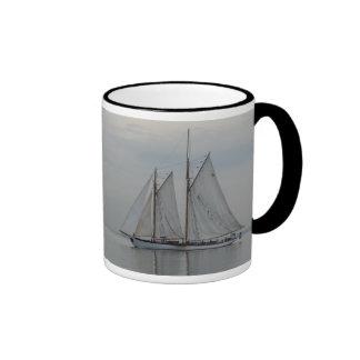 Zodiac Coffee Mug