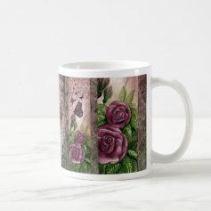Zodiac mug - Taurus