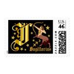 Zodiac-Sagittarius-Font-Design-2-I