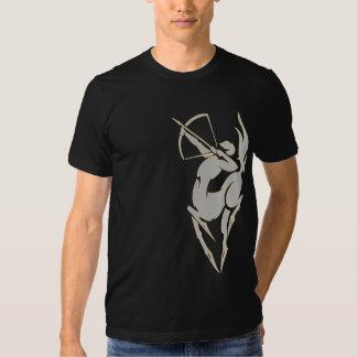 Zodiac Sagittarius T-shirts