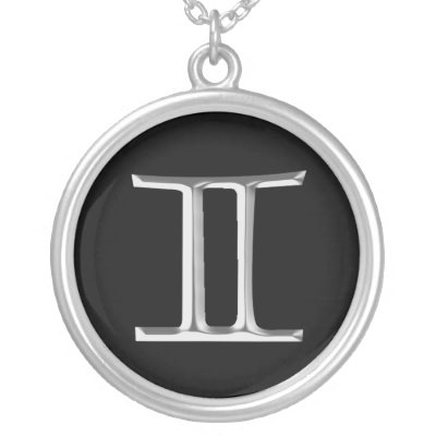 may 21st zodiac. zodiac sign Gemini (May 21