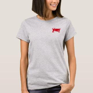 zodiac sign taurus designer, custom t-shirt design