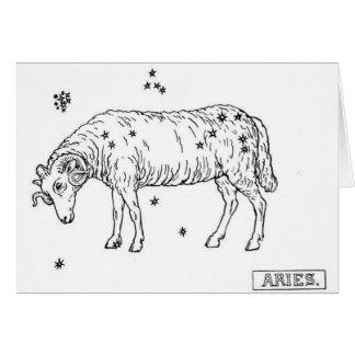zodiac-signs-1 tarjetón