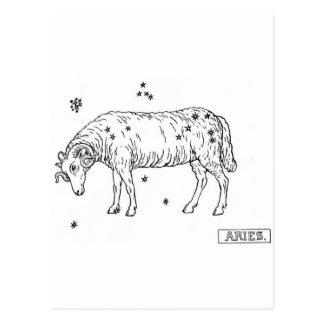 zodiac-signs-1 postal