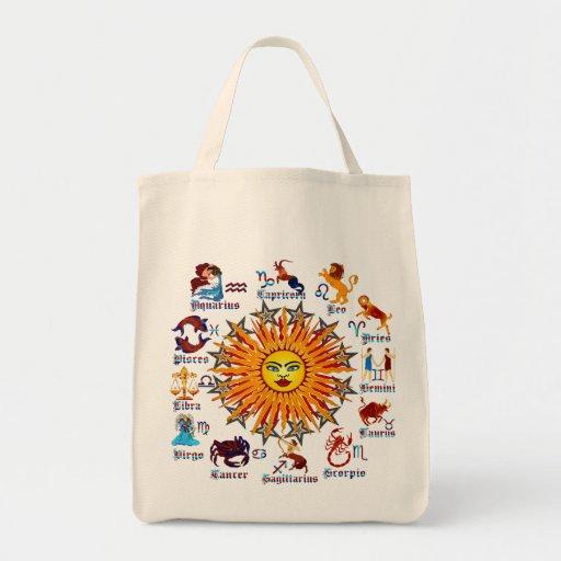 Zodiac-Signs-All-V-1 Bags