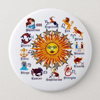 Zodiac-Signs-All-V-1 Button
