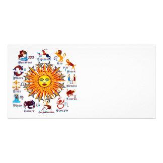Zodiac-Signs-All-V-1 Card