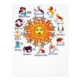 Zodiac-Signs-All-V-1 Flyer