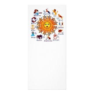 Zodiac-Signs-All-V-1 Rack Card