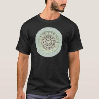 Zodiac Signs Gift Idea T-Shirt