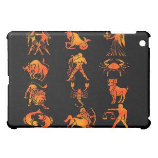 Zodiac Speck Case 3 Case For The iPad Mini
