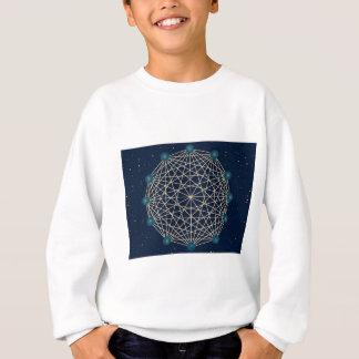 Zodiac Sweatshirt