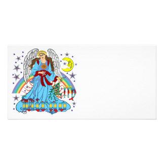 Zodiac-Virgo-V-1R Card