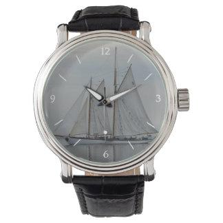 Zodiac Wristwatches