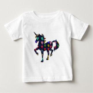 Zodiaco animal NavinJOSHI NVN51 del cuento de Camisetas