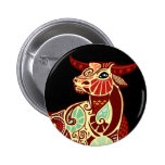 Zodiaco del tauro - Bull Pin