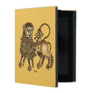 Zodiaco: Leo, 1482