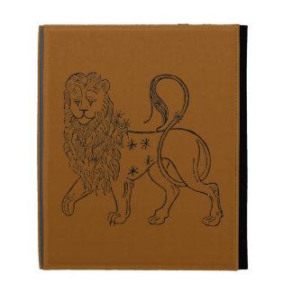 Zodiaco: Leo, 1494