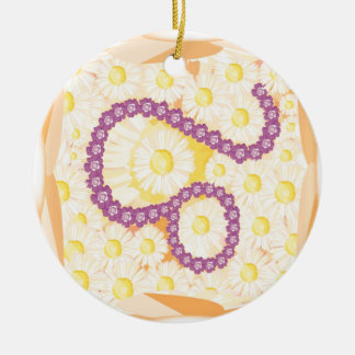 Zodiaco Leo de GoodLuck Ornamentos Para Reyes Magos