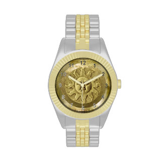 Zodiak Relojes De Mano