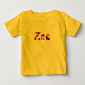 Zoe apparel baby T-Shirt