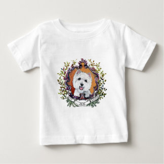 Zoe Baby T-Shirt