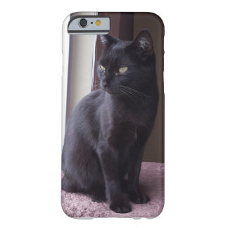 Zoe Barely There iPhone 6 Case