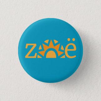 Zoe Button 1