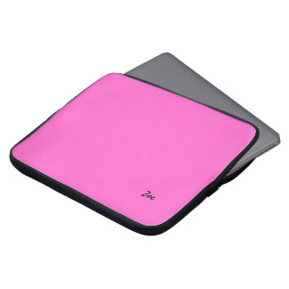 Zoe laptop protection laptop sleeve