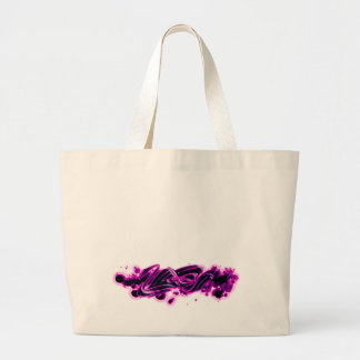 Zoe Large Tote Bag