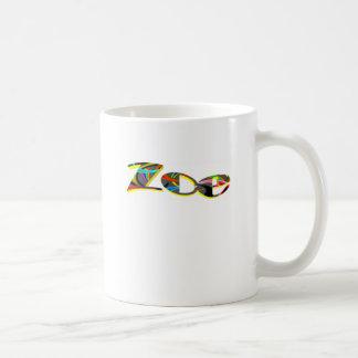 Zoe mug