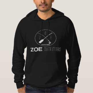 ZOE Outfitters Hoodie