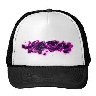 Zoe Trucker Hat