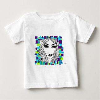 Zoe Xo Apparel Baby T-Shirt