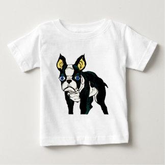 Zoe Zoe Baby T-Shirt