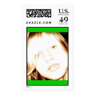 Zoei Postage
