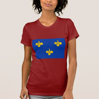 Zoeterwoude, Netherlands Shirts
