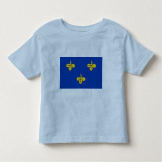 Zoeterwoude, Países Bajos Tee Shirt