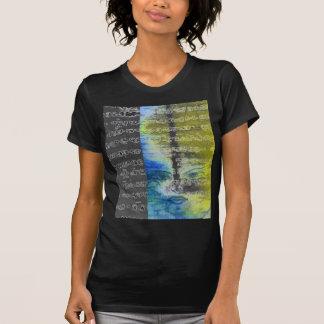 Zograf  AbyssRise Shirt