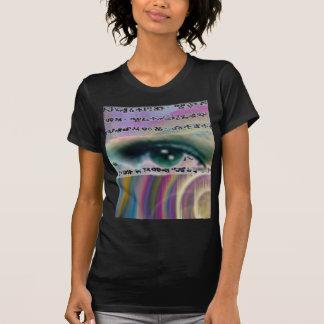 Zograf eyess t-shirt