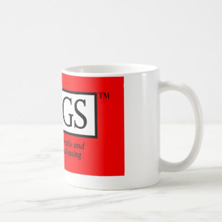 ZOGS mug #2