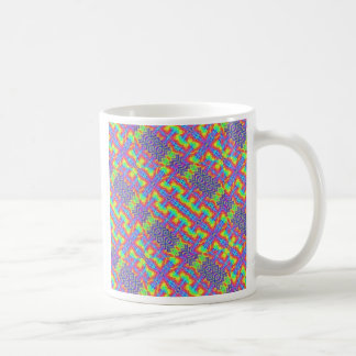 Zoink One Coffee Mug