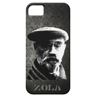 Zola iPhone 5 Covers