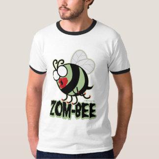 Zom-Bee T-Shirt