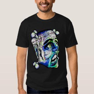 Zomb-Me T Shirt