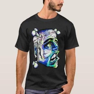 Zomb-Me T-Shirt